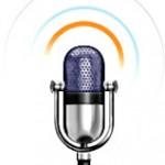 audio_big_icon